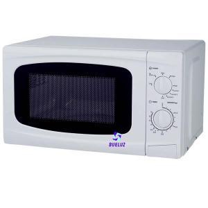 Microondas electrico 20Litros 700W -