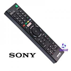 MANDO UNIVERSAL PARA TV SONY