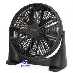 Ventilador Box-Fan 90W -
