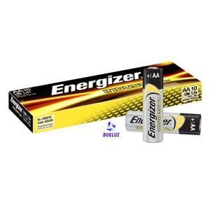 Pila ENERGIZER LR6 (AA) Industrial