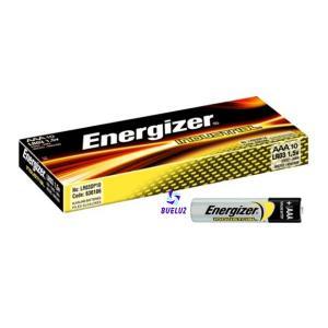 Pila ENERGIZER LR03 (AAA) Industrial