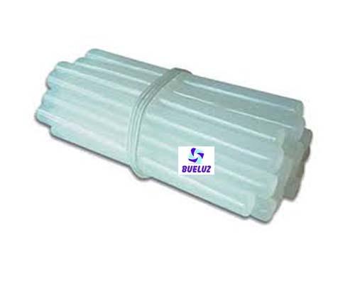 Adhesivo termofusible en barra diametro 11mm -