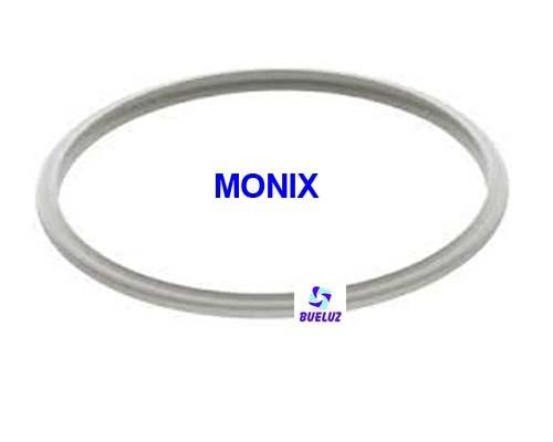 Goma de olla rapida caucho MONIX -